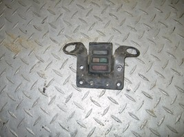 POLARIS 2001 XPEDITION 325 4X4 DASH PANEL WITH LIGHTS  PART  29,632 - $15.00