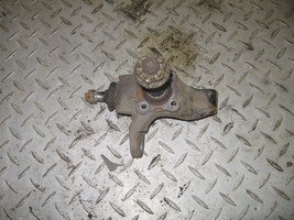 HONDA 1994 FOURTRAX 300 2X4  LEFT FRONT SPINDLE   PART 26,479 - $29.70