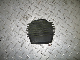 YAMAHA 1986 MOTO 4 225 2X4  CAMSHAFT COVER     PART 28,105 - $15.00
