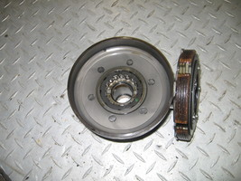 YAMAHA 1997 KODIAK 400 4X4  CENTRIFUGAL CLUTCH  PART 28,147 - $75.00