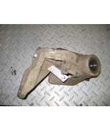 KAWASAKI 2002 PRAIRIE 300 2X4 RIGHT FRONT SPINDLE KNUCKLE  PART  29,965 - $30.00