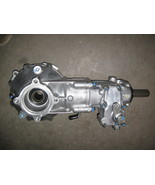 SUZUKI 2004 - 2007 VINSON 500 4X4 REAR DIFFERENTIAL NEW - $400.00