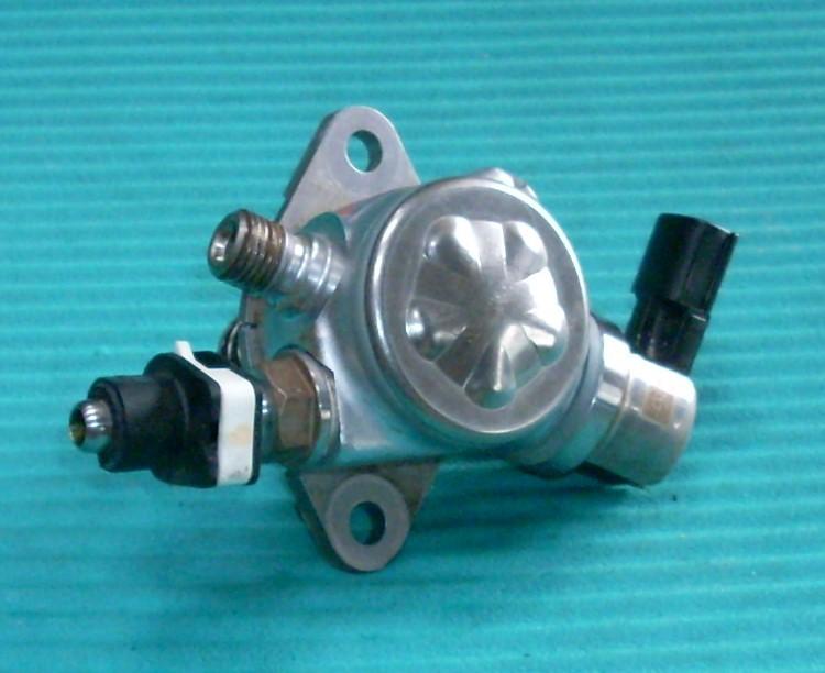 2012 FORD FOCUS ABS ANTI LOCK BRAKE PUMP BV61-2C405-AE OEM