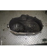 YAMAHA 2000 GRIZZLY 600 4X4  BELT CLUTCH COVER    PART  29,672 - $40.00