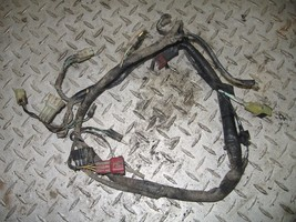 HONDA 2001 250 EX 2X4 WIRING HARNESS   PART 26,543 - $40.00