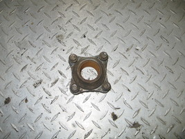 KAWASAKI 2002 LAKOTA 300 2X4  REAR SPROCKET HUB  PART 28,382 - $25.00