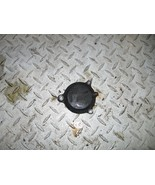 YAMAHA 1998 GRIZZLY 600 4X4    OIL FILTER COVER  PART 27,094 - $10.00