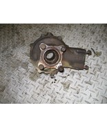 YAMAHA 1998 GRIZZLY 600 4X4 REAR DIFFERENTIAL   PART 27,110 - $125.00
