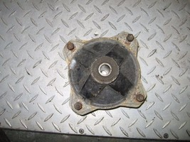 YAMAHA 1986 200 MOTO4 2X4 RIGHT FRONT BRAKE DRUM PART 27,685 - $20.00