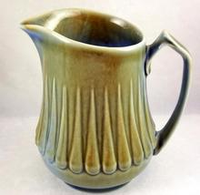 Wade Irish Porcelain milk pitcher jug James Bor... - $30.00