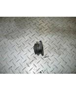 HONDA 1998 300 FOUR TRAX 2X4  CARBURETOR  BOOT/INTAKE BOOT  PART 27,736 - $15.00