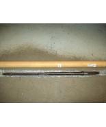 HONDA 2000-2006 TRX350 RANCHER & 04-07 400 RANCHER AT REAR AXLE PART AX1... - $97.54
