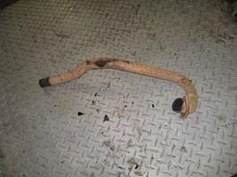 SUZUKI 1997 QUAD RUNNER 250 2X4  EXHAUST HEAD PIPE   PART 28,435 - $25.00