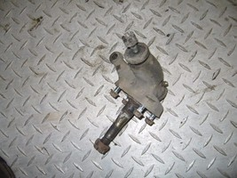 YAMAHA 1991 250 MOTO4 2X4  RIGHT FRONT SPINDLE  PART 27,262 - $20.00
