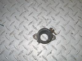 HONDA 2000 FOURTRAX 300 2X4  CARBURETOR  BOOT/INTAKE BOOT  PART 28,848 - $15.00