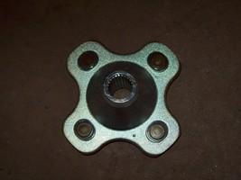 HONDA 93/00 TRX300 2X4/4X4 4TRAX NEW REAR HUB RIGHT OR LEFT PART HB105 - $59.95