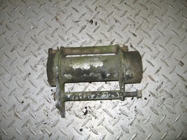 YAMAHA 1998 BLASTER 200 2X4  REAR AXLE CARRIER  PART 27,872 - $60.00