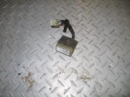 KAWASAKI 2002 PRAIRIE 650 4X4  FUSE BOX   PART 29,328 - $25.00
