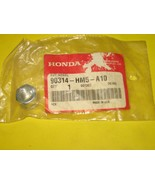 HONDA OEM TRX 300 250 RECON RANCHER FOREMAN WHEEL LUG NUT PART 90314-HM5... - $9.00