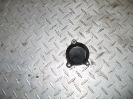 YAMAHA 1997 TIMBERWOLF 250 2X4  OIL FILTER COVER  PART 28,502 - $8.00