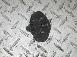 KAWASAKI 1997 400 PRAIRIE 4X4  STARTER GEAR  PART 26,210 - $15.00