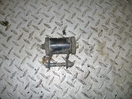 KAWASAKI 1997 400 PRAIRIE 4X4  UPPER ENGINE MOUNT   PART 26,219 - $14.85