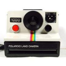 NEW,Polaroid 1000 Camera,Polaroid 1000 Instant Camera,Polaroid SX70 Came... - $499.99