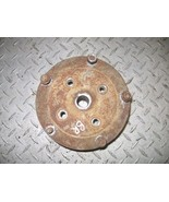 SUZUKI 1994 300 KING QUAD 4X4  RIGHT REAR HUB  PART 27,502 - $25.00