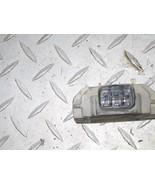 SUZUKI 2002 OZARK 250 2X4  RECTIFIER   PART 27,980 - $25.00