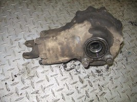 YAMAHA 1994 400 KODIAK 4X4  FRONT DIFFERENTIAL  PART 26,371 - $75.00