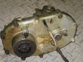 HONDA 1998 FOUR TRAX 300 4X4 TRANSFER CASE    PART 28,578 - $49.50