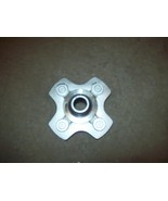 HONDA 350 RANCHER 400 & 450 & 500 FOREMAN NEW RIGHT REAR HUB PART HB115 - $52.52