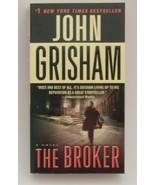Grisham-the-broker__4__thumbtall