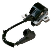 After market Ignition Module for Stihl Part Number 0000 400 1300 - $29.99