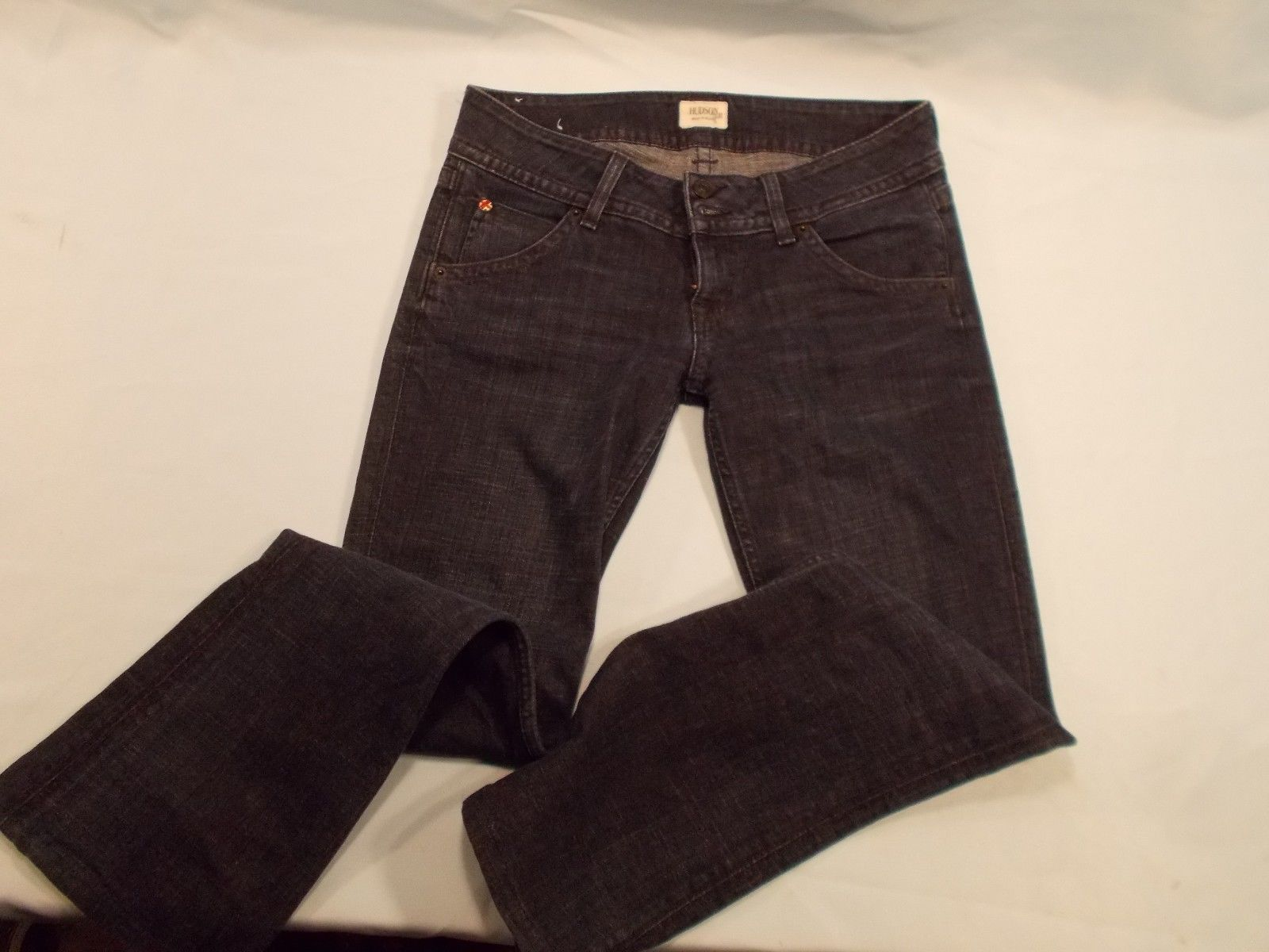 c29abe01241 Hudson Signature Bootcut Jeans NW170DCB and 50 similar items. S l1600