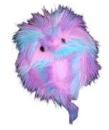 "Professional Rainbow ""FurGoblin"" Brn Eyes Muppet Style Ventriloquist Pup... - $15.00"