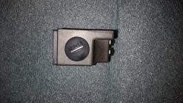 Euchner Limit Switch SN02R12-502-M - $180.00