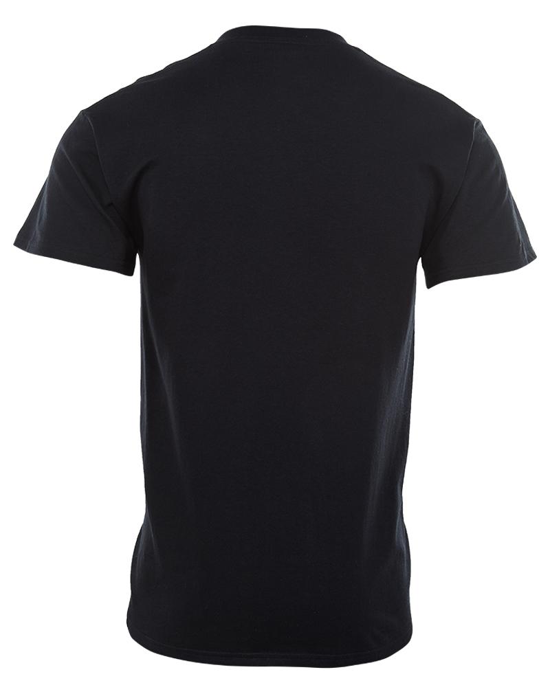 Gildan ultra cotton crewneck t shirt mens style 2000 for Gildan t shirt styles
