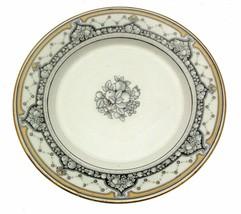 Wedgwood & Co Sylvia Dinner Plate 24.5 cms - $27.50