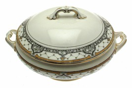 Wedgwood & Co Sylvia Tureen And Lid 22 cms - $60.02