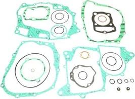 Athena Complete Full Gasket Honda XR200R XL200R XR200 XR XL 200R 200 R 8... - $34.95