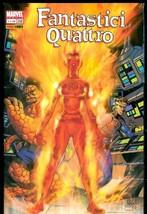 Fantastici Quattro 253 Marvel Panini Comics 2005 - $2.00