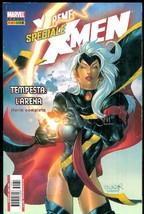 Marvel Mix 55 - Speciale X-Treme X-Men - $2.00