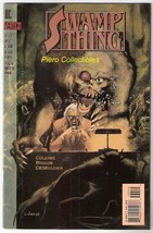 Swamp Thing 137 DC Comics 1993 VF - $3.00