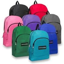 Trailmaker Medium 15 Inch Backpack - $8.99