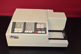 Molecular Devices ThermoMax Microplate Reader 340 405 550 570 595 600 nm... - $940.50