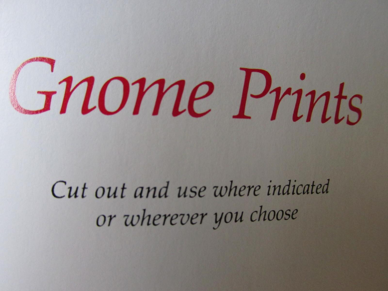 Gnome10