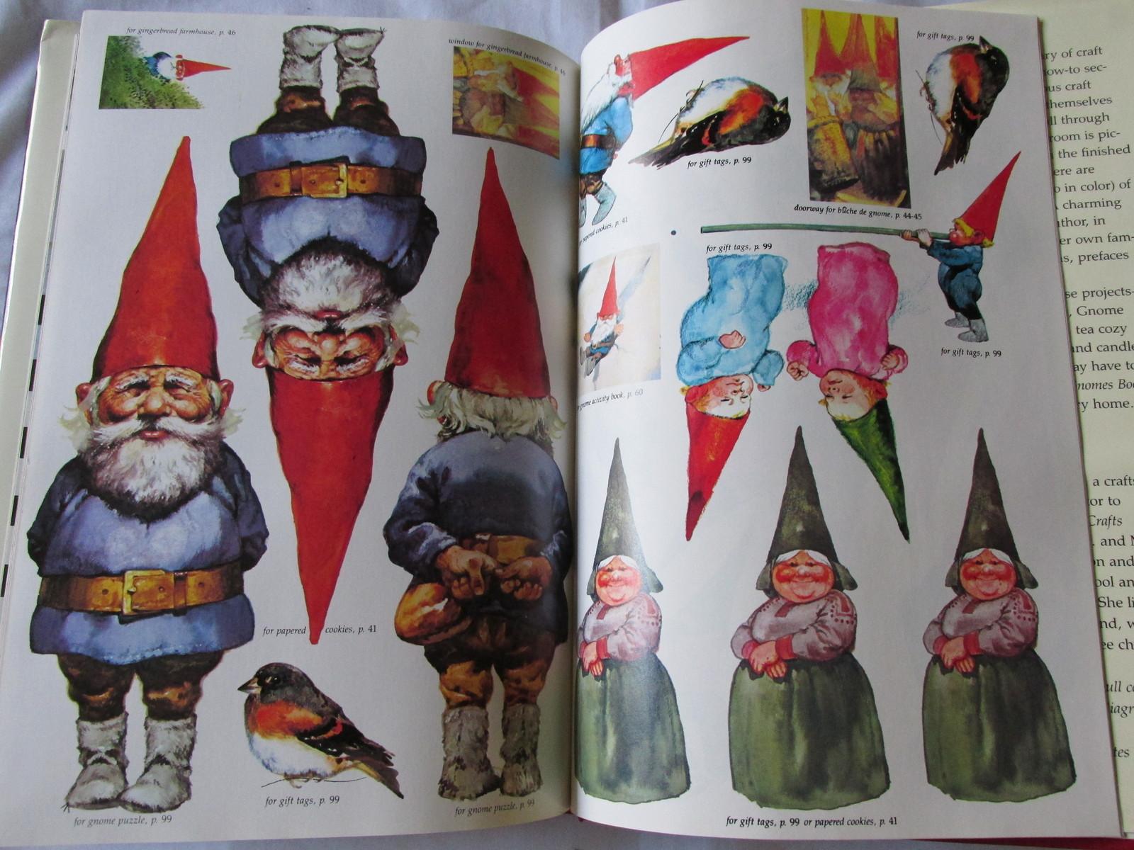 Gnome11