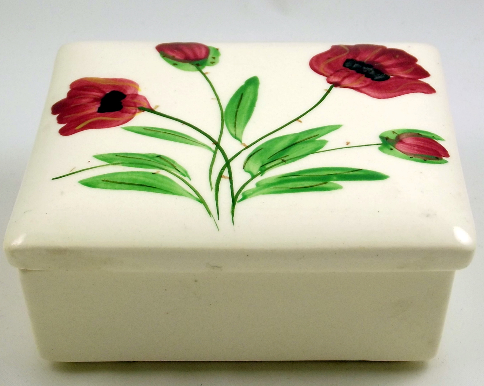 Blue_ridge_southern_potteries_trinket_box_flowers_1