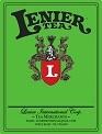 Lenier's BBQ Hot Ethiopian Berebere Seasoning/ Rubs 2oz Free Shipping